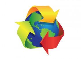 2ª Jornadas de Biocombustibles