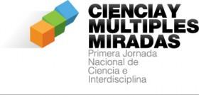 Ciencia y Múltiples Miradas