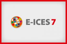 E-ICES 7