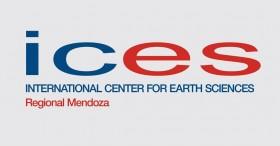E-ICES 1