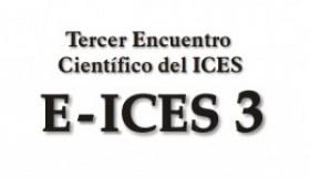 E-ICES 3