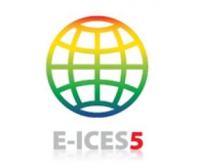 E-ICES 5